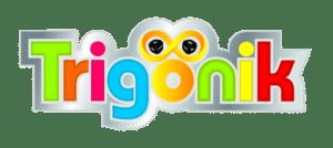 Trigonik Logo